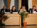 Крым в мире туризма: актуальные проблемы интегрирования
