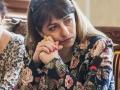 учредительная конференция Крымского регионального отделения Общероссийской общественно-государственной просветительской организации «Российское общество «Знание»