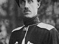 Vrangel-Pyotr-Nikolaevich