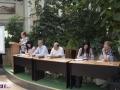5.06.18 - Конференция по архитектуре_00004