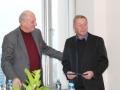 Выдающийся ученый Сергей Борисович Филимонов отпраздновал свое 70-летие