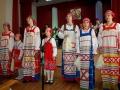 ежегодный фольклорный фестиваль-конкурс «Звени, бандура»
