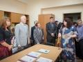 В КФУ создан первый Центр коллективного пользования