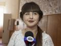9.06.18-день России. Бахчисарай_00001