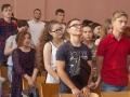 9.06.18-день России. Бахчисарай_00003