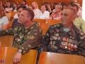 9.06.18-день России. Бахчисарай_00005