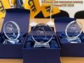 Награды для школьных команд CrimeaCTF 2018