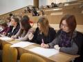 Крымчане проверили свои знания географии