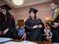 28 06 2019 филфак вручение дипломов_00004