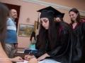 28 06 2019 филфак вручение дипломов_00005