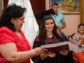 28 06 2019 филфак вручение дипломов_00011