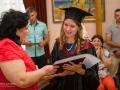 28 06 2019 филфак вручение дипломов_00014