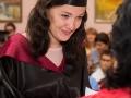 28 06 2019 филфак вручение дипломов_00015