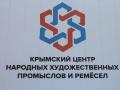 Sv00011