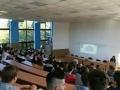 Физтех_единая лекция