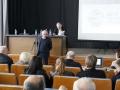 Кафедра геоэкологии в процессе реализации «дорожной карты» экологических мероприятий