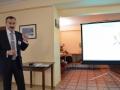 Международная научно-практическая конференция «Актуальные проблемы и перспективы развития экономики»