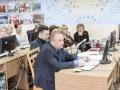 «Электронный университет»: Изучая пользу применения современных систем управления
