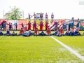 финальный этап Национальной студенческой футбольной лиги.