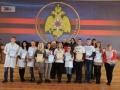 Человеческий фактор: помогая молодежи сориентироваться в кризисных ситуациях