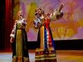 Софья и Мария Чернышёвы