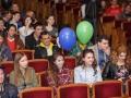 День физико-технического института