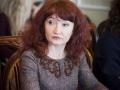 Губанова Елена Викторовна