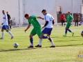futbol002
