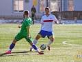 futbol003