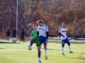 futbol005