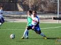 futbol006