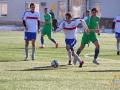 futbol0010