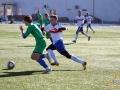 futbol0011