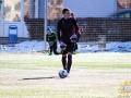 futbol0012