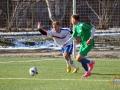 futbol009