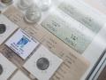 выставка авторских работ и коллекций работников и студентов КФУ