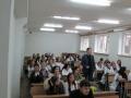 Герои Отечества: Василий Горишний