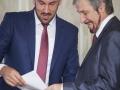 Госкомрегистр в КФУ: получение правоустанавливающих документов