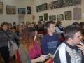 Ярмарка учебных мест «Построй своё будущее»