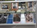 В Музее истории КФУ открылась новая экспозиция
