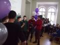 День Института иностранной филологии КФУ