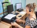 КФУ активно развивает инклюзивное образование