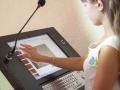 Интерактивная трибуна (3)