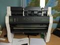 Принтер для печати шрифтом Брайля Romeo Attache Pro