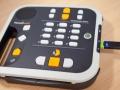 Специальное устройство для чтения говорящих книг (тифлофлэшплеер) Victor Reader Stratus 12H
