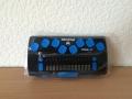 Ультра-портативный Дисплей Брайля Focus 14 blue с Bluetooth (3)