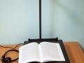 Читающая машина Sara CE