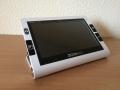 Электронный ручной видеоувеличитель ЭРВУ Snow 7 HD (2)