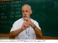 Мастер-класс преподавателя ФТИ КФУ Журавленко Н.И. (Использование ТЗИ)
