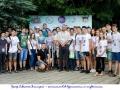Тренер Савеленок Дмитрий - компания Код безопасности со студентами